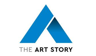 the-art-story